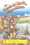 The Lewis and Clark Expedition 0 9780937959602 093795960X