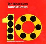 Ten Black Dots 1st Edition 9780688060671 0688060676