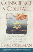 Conscience and Courage 1st Edition 9780385420280 0385420285