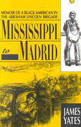 Mississippi to Madrid 1st Edition 9780940880207 0940880202