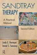 Sandtray Therapy 2nd Edition 9780203844892 0203844890