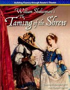 The Taming of the Shrew 0 9781433312762 143331276X