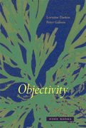 Objectivity 1st Edition 9781890951795 189095179X