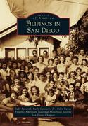 Filipinos in San Diego 0 9780738580012 0738580015