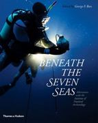 Beneath the Seven Seas 1st Edition 9780500051368 0500051364