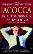 Iacocca 1st Edition 9780553384970 055338497X