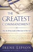 The Greatest Commandment 0 9781880226360 1880226367