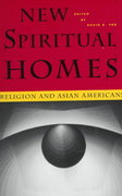 New Spiritual Homes 1st edition 9780824820725 082482072X
