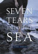 Seven Tears into the Sea 0 9780689864421 0689864426