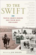 To the Swift 1st edition 9780312357955 0312357958