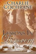 Lessons in Discovery 0 9781605047904 1605047902