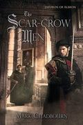 The Scar-Crow Men 0 9781616142544 1616142545