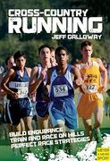 Cross-Country Running & Racing 0 9781841263038 1841263036