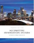 Accounting Information Systems A Practitioner Emphasis