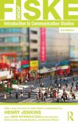 Introduction to Communication Studies 3rd edition 9780415596497 0415596491