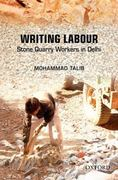 Writing Labour 0 9780198067719 0198067712