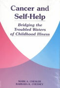 Cancer and Self-Help 0 9780299148249 0299148246