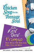 The Real Deal: Friends 0 9780757303173 075730317X