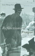 Reflections of Prague 1st Edition 9780470022191 0470022191