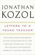 Letters to a Young Teacher 1st Edition 9780307393722 0307393720