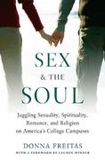 Sex and the Soul 0 9780195311655 0195311655