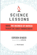 Science Lessons 1st Edition 9781591398615 1591398614