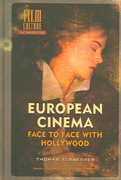 European Cinema 0 9789053566022 9053566023