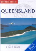 Queensland Travel Pack 2nd edition 9781859747261 1859747264