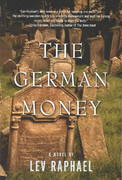 The German Money 0 9780967952000 096795200X
