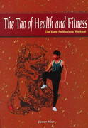 The Tao of Health and Fitness 0 9781892515193 1892515199