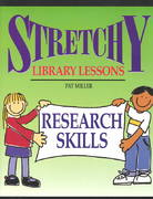 Stretchy Library Lessons 0 9781579500849 1579500846