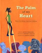 The Palm of My Heart 0 9781880000762 1880000768