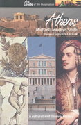 Athens 1st Edition 9781566565400 1566565405