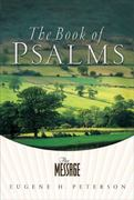 The Book of Psalms 0 9781576836743 1576836746