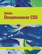 Adobe Dreamweaver CS5 Illustrated 1st edition 9780538478694 0538478691