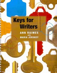 Custom POD: Preset Edition: KEYS FOR WRITERS 6E W/PLAGIARISM GUIDE 6th edition 9781111296636 1111296634