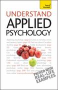 Understand Applied Psychology: A Teach Yourself Guide 3rd edition 9780071747592 0071747591