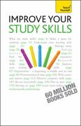 Improve Your Study Skills: A Teach Yourself Guide 1st edition 9780071749114 007174911X
