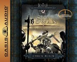 Sir Rowan and the Camerian Conquest 0 9781598597899 1598597892