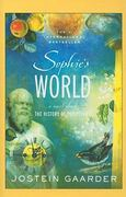 Sophie's World 1st Edition 9780756990695 0756990696