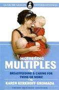 Mother Multiples 3rd edition 9780976896937 0976896931