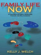 Family Life Now 1st edition 9780205398645 0205398642