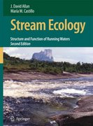 Stream Ecology 2nd Edition 9781402055829 140205582X