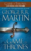 A Game of Thrones 1st Edition 9780553573404 0553573403
