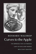 Curves to the Apple 1st Edition 9780811216739 081121673X