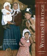 The Western Heritage, 1300-1815 9th edition 9780131733466 013173346X