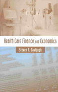 Health Care Finance And Economics 1st edition 9780763731465 0763731463