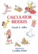 Calculator Riddles 0 9780823412693 0823412695