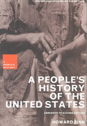 A People's History of the United States 0 9781565848269 1565848268