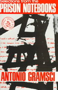 Selections from the Prison Notebooks of Antonio Gramsci 0 9780717803972 071780397X